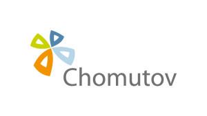 chomutov_2011_logo_RGB