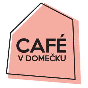 cafe v domečku