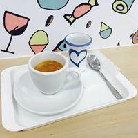 káva2